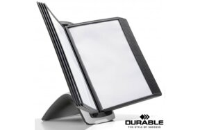 TABLE STAND SHERPA DURABLE